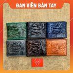 Bop Ca Sau Ngang Dan Vien Ban Tay 30