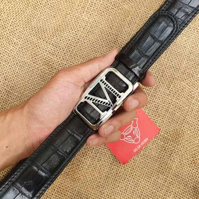 That Lung Ca Sau Den Tron Lien Xuat Khau 3 5cm 03