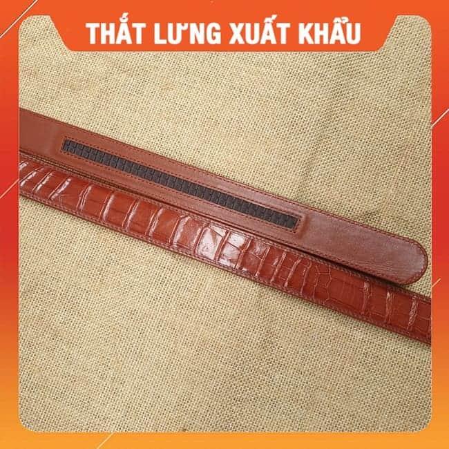 That Lung Ca Sau Nau Do Tron Lien Xuat Khau 35cm 09