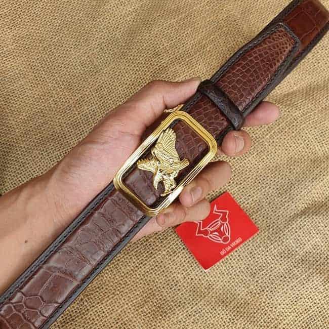 That Lung Ca Sau Nau Tron Lien Xuat Khau 35cm 04