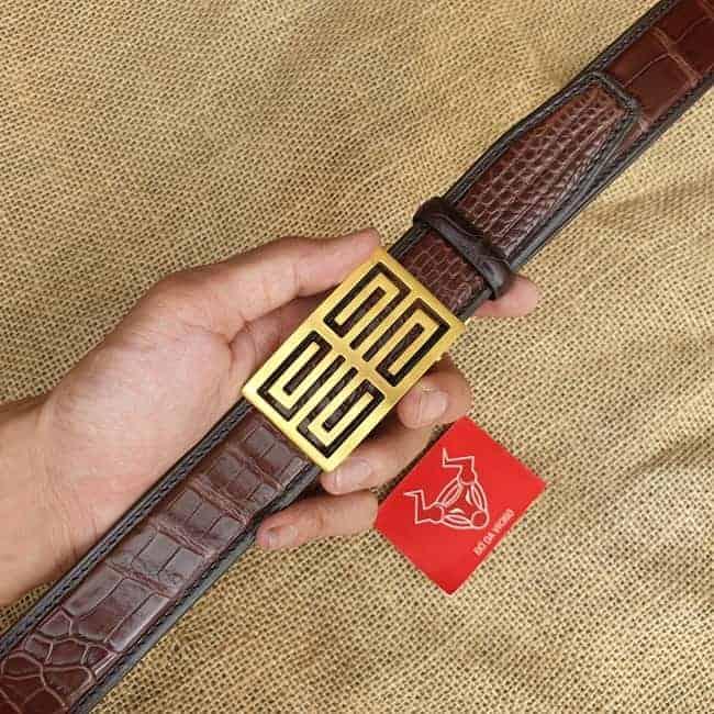 That Lung Ca Sau Nau Tron Lien Xuat Khau 35cm 05