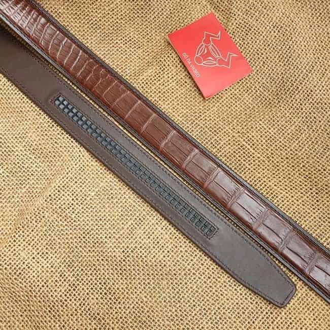 That Lung Ca Sau Nau Tron Lien Xuat Khau 35cm 06