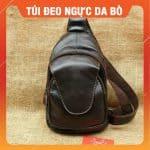 Tui Deo Nguc Da Bo Van Ca Sau Tdl Vcs06a 01 600x600