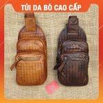 Tui Deo Nguc Nam Da Bo Luoi Mat Cao B1 03