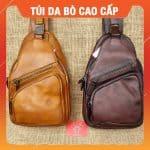 Tui Deo Nguc Nam Da Bo Moi B4 01
