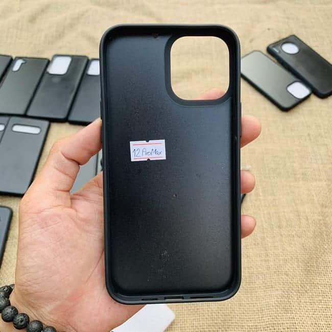 Phoi Op Dien Thoai Dan Da Samsung Va Iphone 011