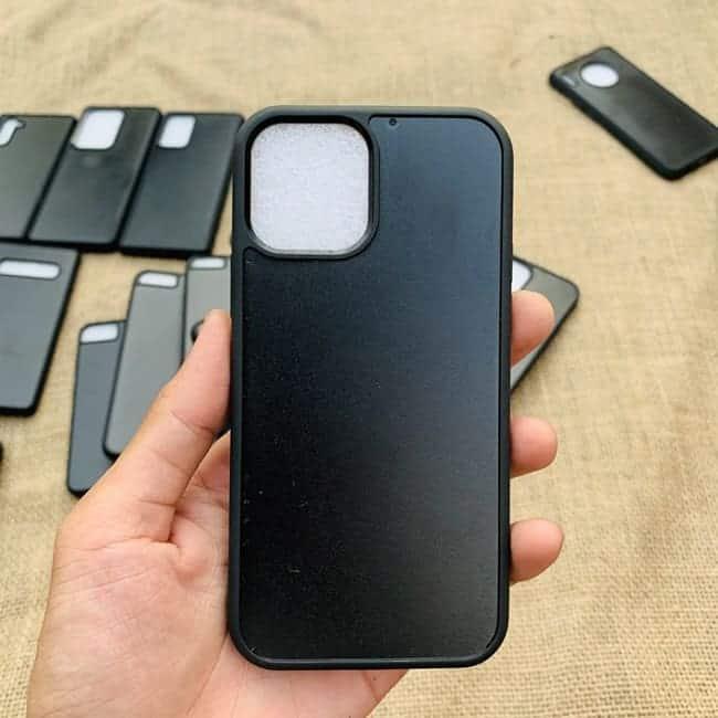 Phoi Op Dien Thoai Dan Da Samsung Va Iphone 014