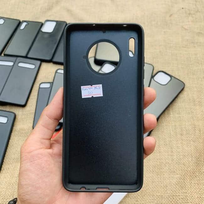 Phoi Op Dien Thoai Dan Da Samsung Va Iphone 016