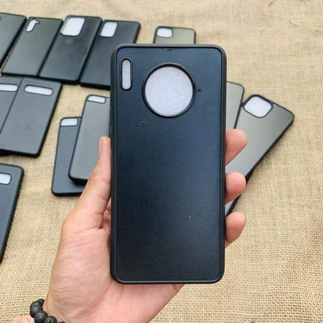 Phoi Op Dien Thoai Dan Da Samsung Va Iphone 017