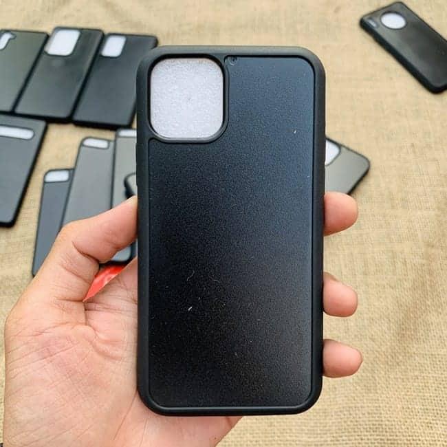 Phoi Op Dien Thoai Dan Da Samsung Va Iphone 018