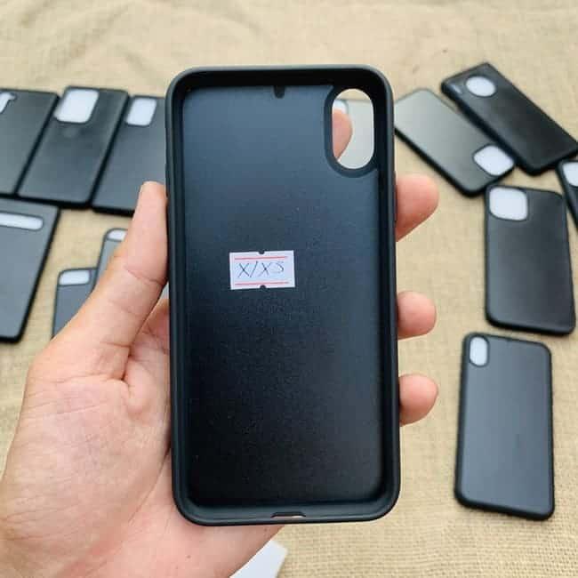 Phoi Op Dien Thoai Dan Da Samsung Va Iphone 02