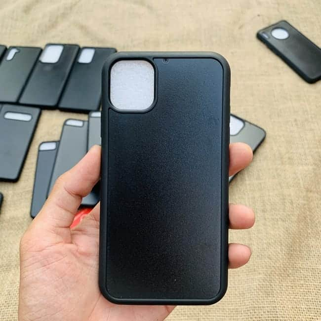 Phoi Op Dien Thoai Dan Da Samsung Va Iphone 021
