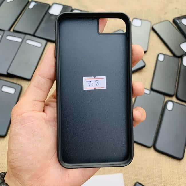 Phoi Op Dien Thoai Dan Da Samsung Va Iphone 022