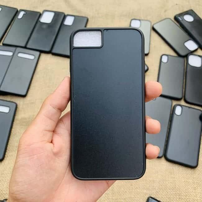 Phoi Op Dien Thoai Dan Da Samsung Va Iphone 023