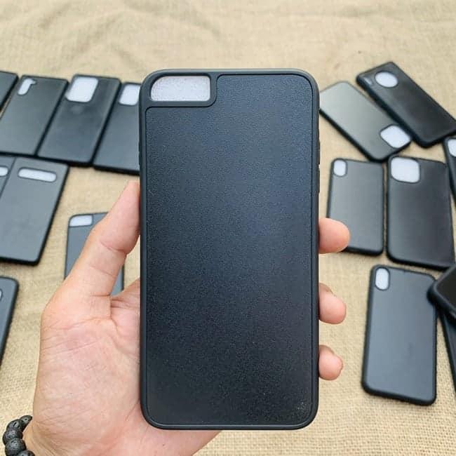 Phoi Op Dien Thoai Dan Da Samsung Va Iphone 024