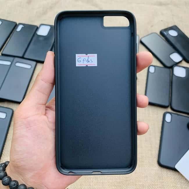 Phoi Op Dien Thoai Dan Da Samsung Va Iphone 025