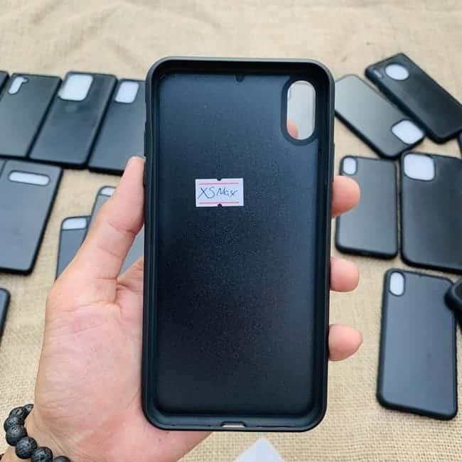 Phoi Op Dien Thoai Dan Da Samsung Va Iphone 027