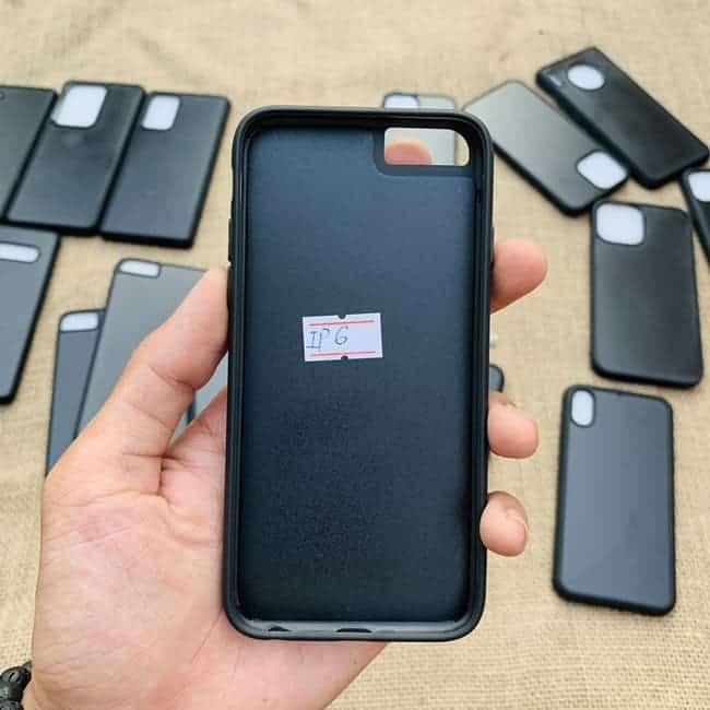Phoi Op Dien Thoai Dan Da Samsung Va Iphone 028