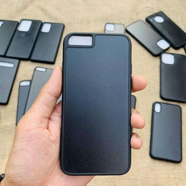 Phoi Op Dien Thoai Dan Da Samsung Va Iphone 029