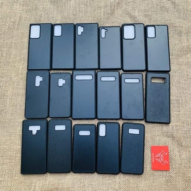 Phoi Op Dien Thoai Dan Da Samsung Va Iphone 030
