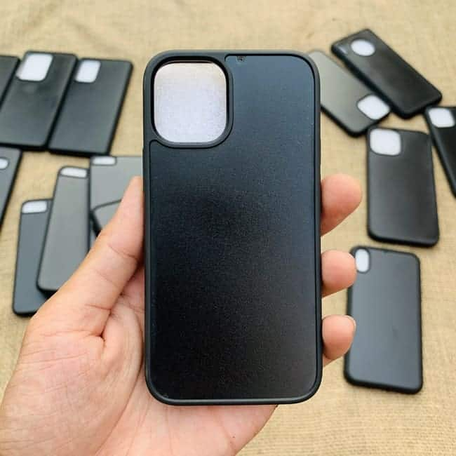 Phoi Op Dien Thoai Dan Da Samsung Va Iphone 04