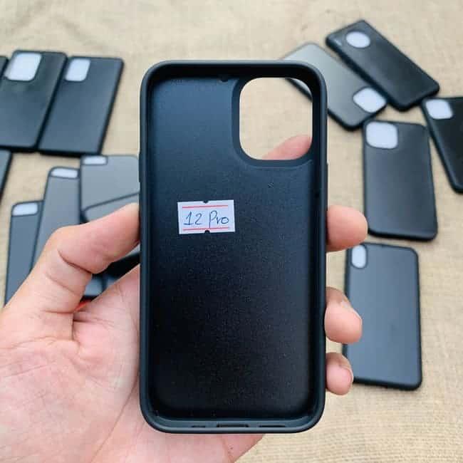 Phoi Op Dien Thoai Dan Da Samsung Va Iphone 05