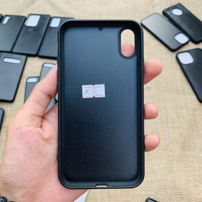 Phoi Op Dien Thoai Dan Da Samsung Va Iphone 07