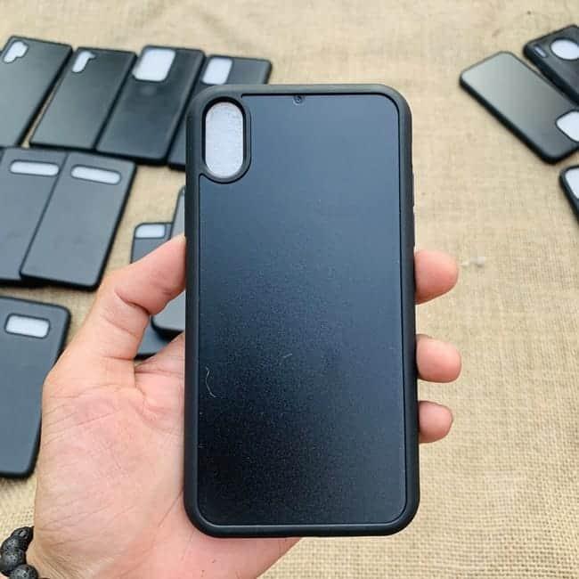 Phoi Op Dien Thoai Dan Da Samsung Va Iphone 08