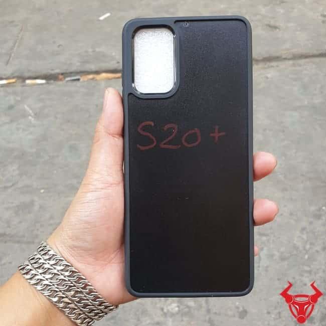 Phoi Op Lung Dan Da Samsung S20+