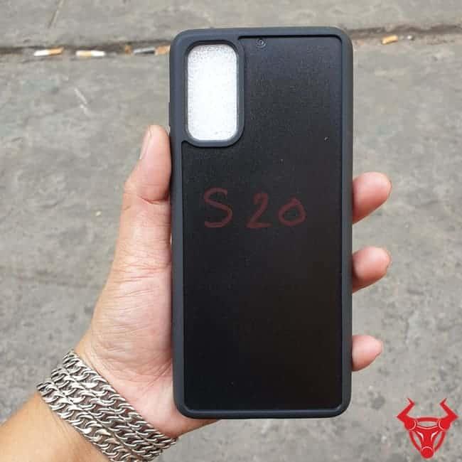 Phoi Op Lung Dan Da Samsung S20