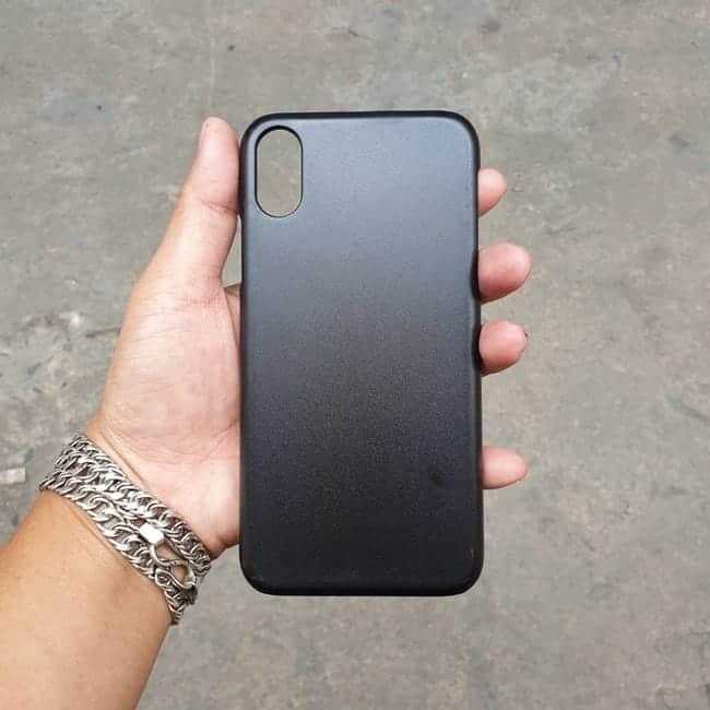 Phoi Op Lung Dien Thoai Iphone 08