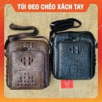 Tui Xach Deo Cheo Nam Da Ca Sau Tj 9