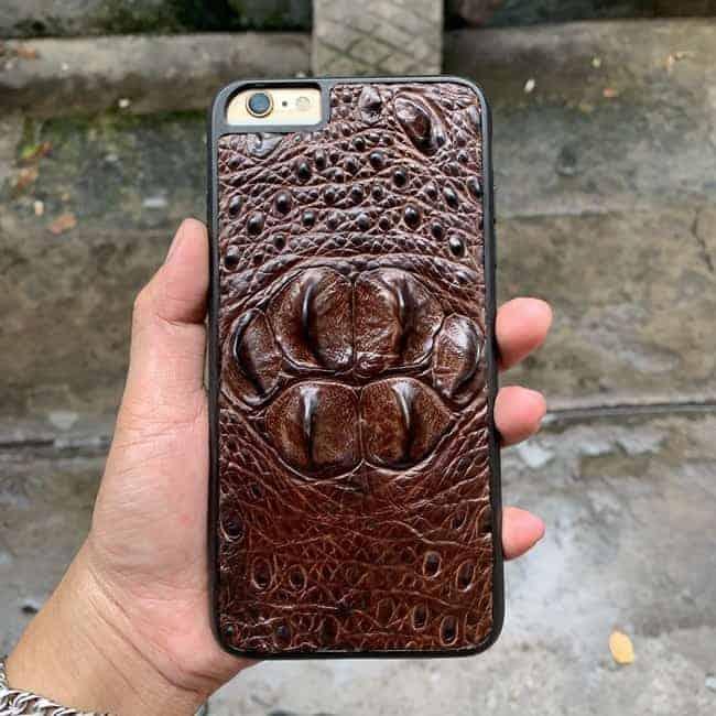 Op Lung Ca Sau Iphone 6plus Gu Dan Da Eaa4 1