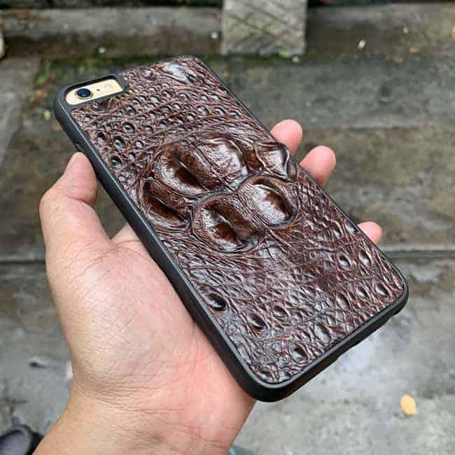Op Lung Ca Sau Iphone 6plus Gu Dan Da Eaa4 2