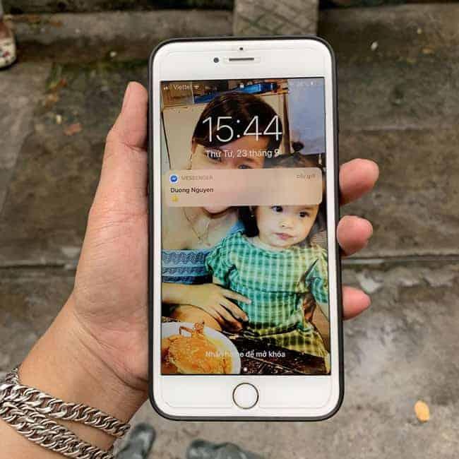 Op Lung Ca Sau Iphone 6plus Gu Dan Da Eaa4 6