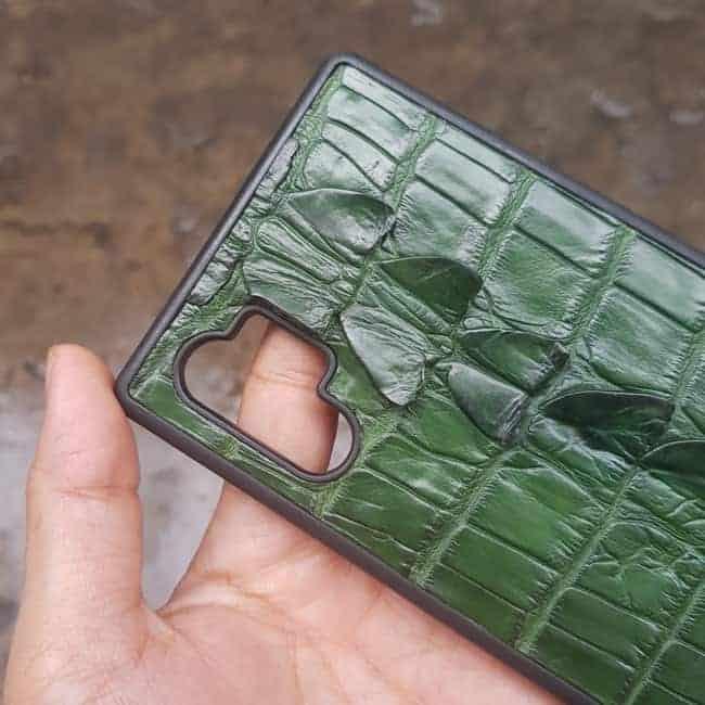 Op Lung Da Ca Sau Samsung Note 10 Plus 3