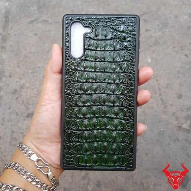 Op Lung Dan Da Ca Sau Samsung Note 10 Em11a1 1