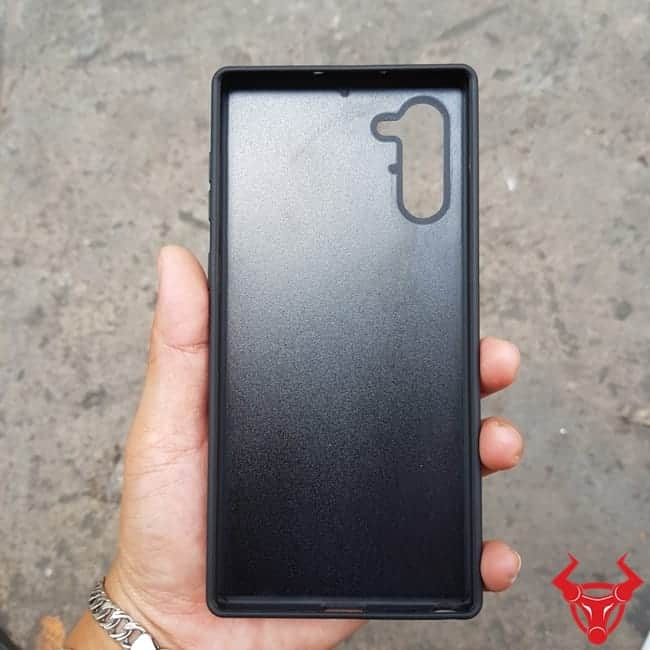 Op Lung Dan Da Ca Sau Samsung Note 10 Em11a1 4