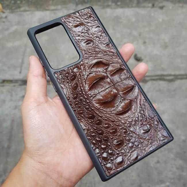 Op Lung Dan Da Ca Sau Samsung Note 20 Ultra 31