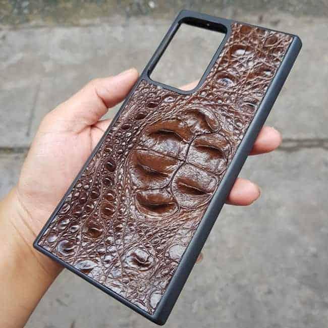 Op Lung Dan Da Ca Sau Samsung Note 20 Ultra 33