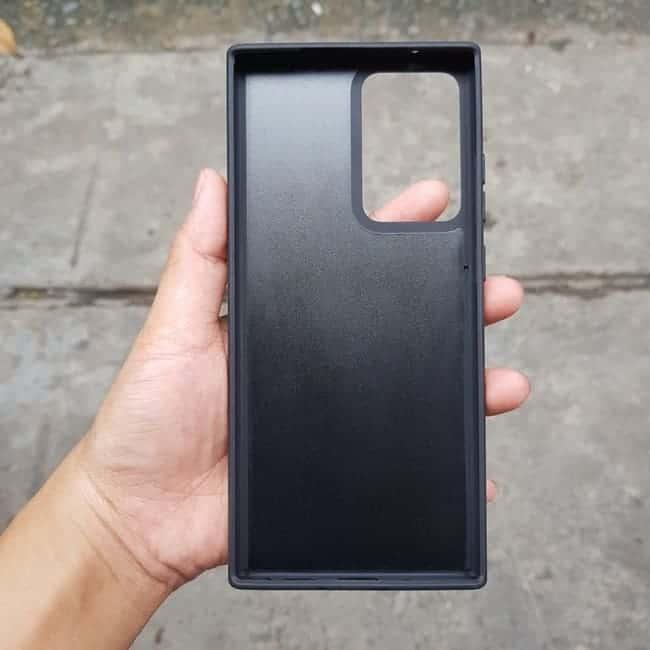Op Lung Dan Da Ca Sau Samsung Note 20 Ultra 34