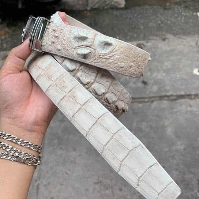 Day Nit Da Ca Sau Gu Bach Tang Lien 3 5cm 6
