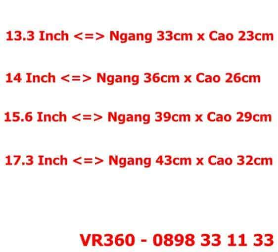 Kíc Thuoc Cap Da Nam Dung Laptop