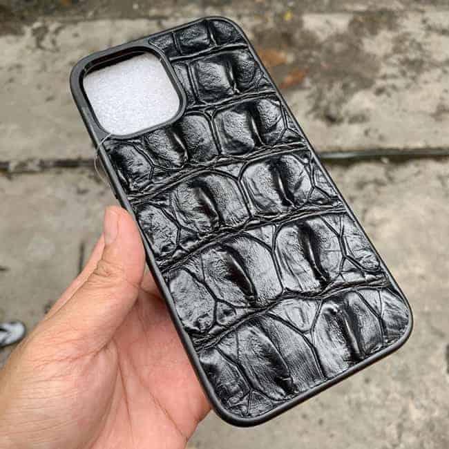 Op Dan Da Ca Sau Iphone 12 Promax 17