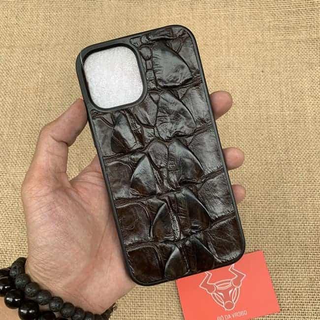Op Dan Da Ca Sau Iphone 12 Promax 2