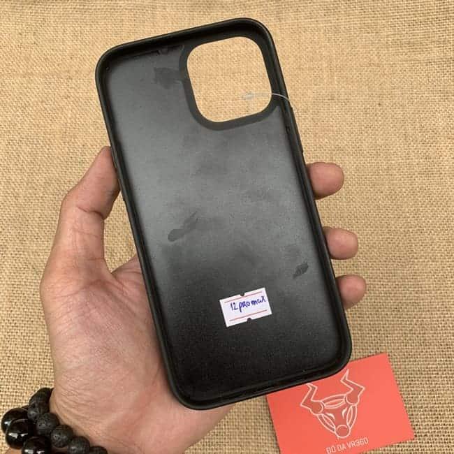 Op Dan Da Ca Sau Iphone 12 Promax 5