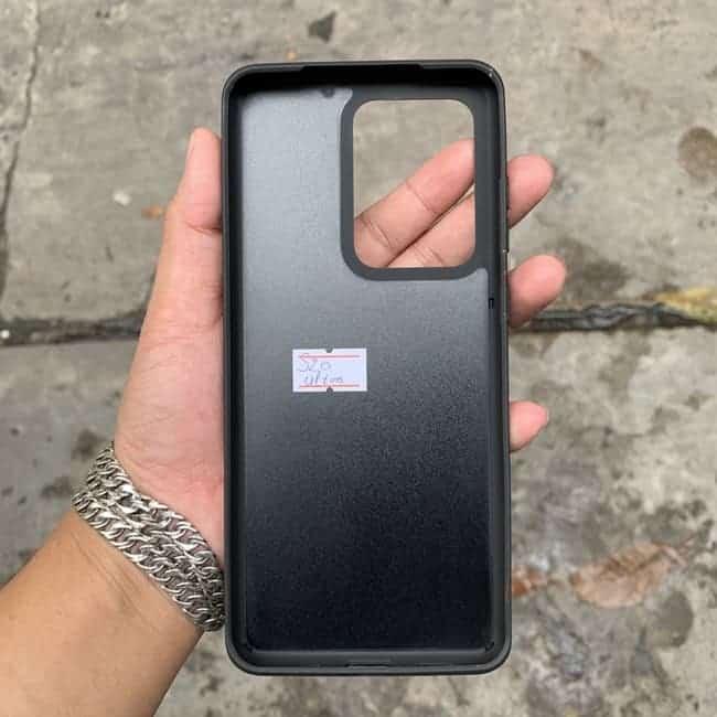 Op Dan Da Ca Sau Samsung S20 Ultra 10