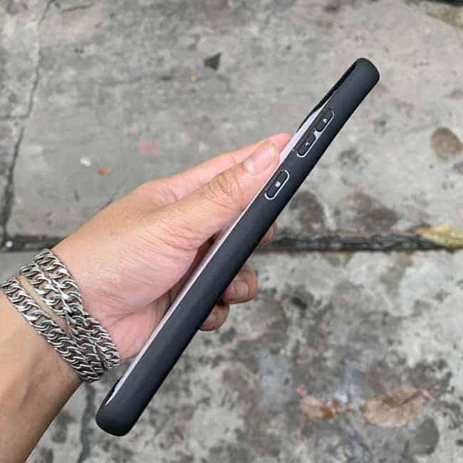 Op Dan Da Ca Sau Samsung S20 Ultra 8