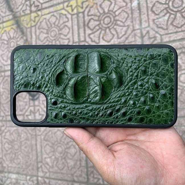 Op Lung Iphone 11 Pro Dan Da Ca Sau 3