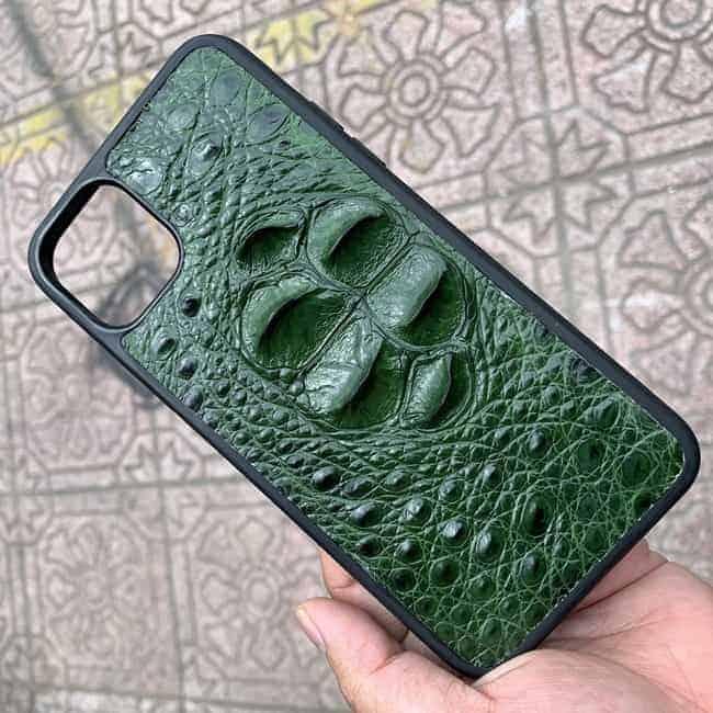 Op Lung Iphone 11 Pro Dan Da Ca Sau 4